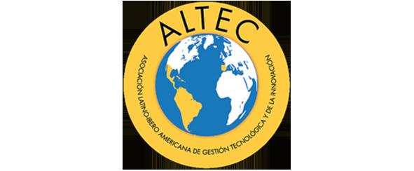 Asociación Mexicana de Directivos de Investigación Aplicada y Desarrollo Tecnológico