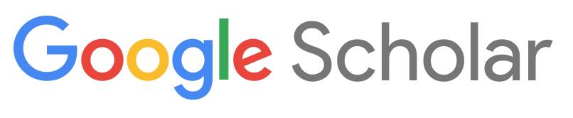 CTI Google Scholar