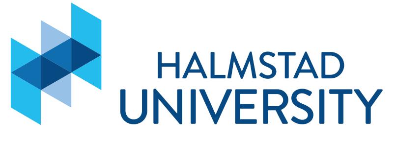 Universidad de Halmstad