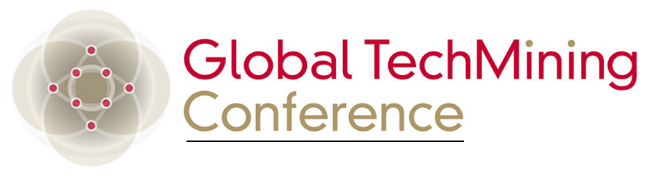 3rd Global TechMining Conference,