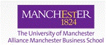 Manchester Forum on Data Science, Tech Mining and Innovation
