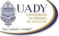 Facultad de Ingeniería Química de la Universidad Autónoma de Yucatán