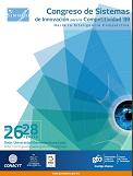 4º Congreso Internacional de Sistemas de Innovación para la Competitividad 2009. Hacia la Inteligencia Competitiva