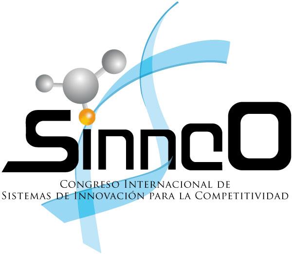 VI Congreso Internacional de Sistemas de Innovación para la Competitividad 2011 (SinncO 2011)